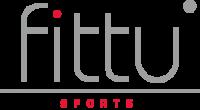 Fittu Sports