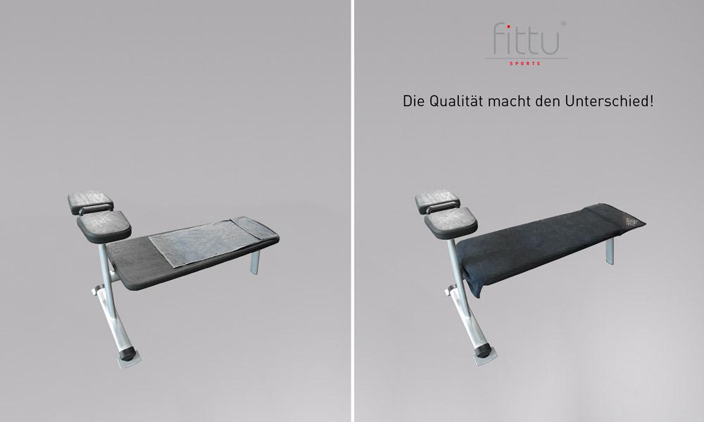 Fittu_Vergleich_Slogan_Qualitaet